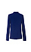 Proenza Schouler L/S Blouse with Neck Tie Thumb 2
