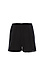 BCBGeneration Eyelet Short Thumb 2