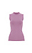 3.1 Phillip Lim Sleeveless Fitted Top Thumb 1