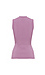 3.1 Phillip Lim Sleeveless Fitted Top Thumb 2