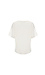 3.1 Phillip Lim Short Sleeve Top with Raw Edge Trim Thumb 2