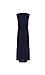 Michael Stars Ruffle Maxi Dress Thumb 2