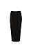 Midi Pencil Skirt Thumb 1