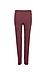 Marie Slim Leg Pant Thumb 2