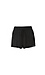 Eyelet Drawstring Shorts Thumb 1