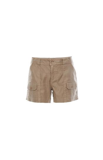 Level 99 Flynn Cargo Trouser Short Slide 1