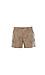 Level 99 Flynn Cargo Trouser Short Thumb 1
