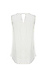 Mystree Embroidered Front Sleeveless Top Thumb 2