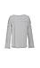 Mystree Crew Neck Cutout Sweater Thumb 2
