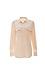EQUIPMENT Slim Silk Signature Shirt Thumb 1