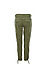 Sanctuary Cropped Cargo Pants Thumb 2
