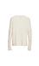Rib Knit Chenille Sweater Thumb 2