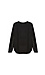 Pearl Beaded Sweater Thumb 2