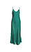 Velvet by Graham & Spencer Midi Slip Dress Thumb 1