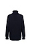 Velvet by Graham & Spencer Turtleneck Sweater Thumb 2