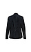 Velvet by Graham & Spencer Faux Suede Jacket Thumb 2