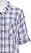 Dolman Sleeve Button Up Shirt Thumb 3