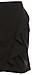BCBGeneration Ruffle Mini Skirt Thumb 3