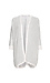 Dolman Sleeve Open Front Cardigan Thumb 1