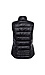 Vero Moda Quilted Zip Up Light Down Vest Thumb 2
