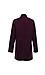 Vero Moda Brushed 3/4 Length Coat Thumb 2