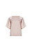 Vero Moda Short Raglan Sleeve Top Thumb 1