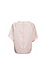 Vero Moda Short Raglan Sleeve Top Thumb 2