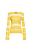 Vero Moda Striped Long Sleeve Top Thumb 1