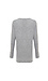 Vero Moda V-Neck Lace Detail Sweater Thumb 2
