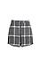 Cupcakes & Cashmere Marni Skirt Thumb 1