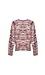 Marled Crew Neck Sweater Thumb 2