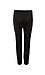 Marion Side Stripe Slim Leg Pant Thumb 2