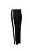 Marion Side Stripe Slim Leg Pant Thumb 3