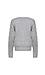 Pompom Tonal Sweater Thumb 2