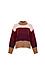 Rebecca Minkoff Kendall Sweater Thumb 1