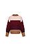 Rebecca Minkoff Kendall Sweater Thumb 2
