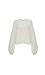 Rebecca Minkoff Blake Sweater with Pearls Thumb 1
