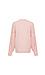 Rebecca Minkoff Penny Sweater Thumb 2
