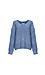 Rebecca Minkoff Dorit Sweater Thumb 1