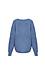Rebecca Minkoff Dorit Sweater Thumb 2