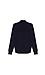 Velvet by Graham & Spencer Mock Neck Cashmere Sweater Thumb 2