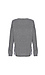 Velvet by Graham & Spencer V-Neck Soft Ribbed Sweater Thumb 2