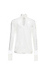 Vero Moda High Neck Lace Top Thumb 2