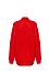 Vero Moda High Neck Ribbed Long Sweater Thumb 2