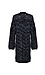 Mystree Open Front Speckled Long Cardigan Thumb 2