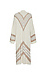 Mystree Chevron Print Long Cardigan Thumb 2