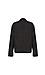 BCBGeneration Asymmetric Zip Jacket Thumb 2