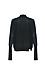 J Brand Mock Neck Sweater Thumb 2