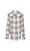 Dixie Plaid Shirt Thumb 2