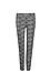 Marie Slim Leg Pant Thumb 1